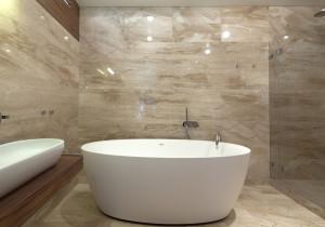 Ceramiche bagno roma edilcommerciale cramaro